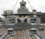 戦艦三笠2